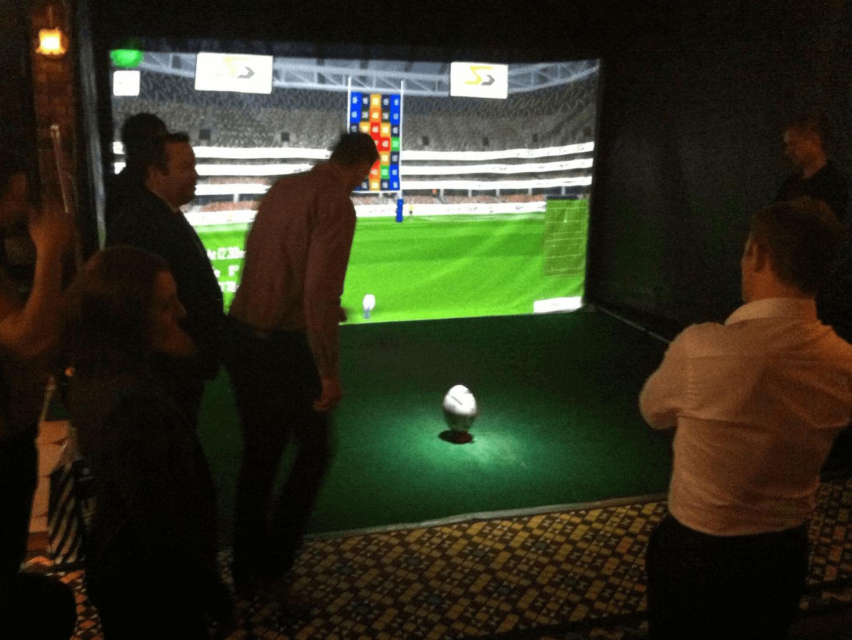 Simulator-2