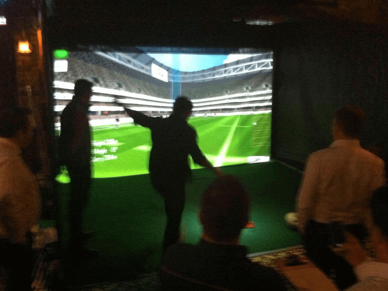 Simulator-3